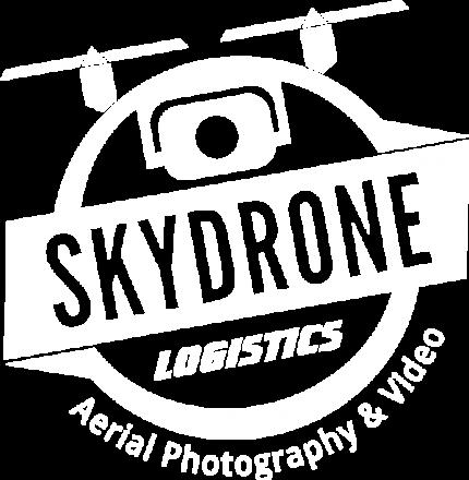skydrone logistics